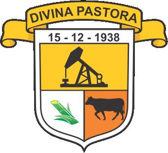 Prefeitura Municipal de Divina Pastora